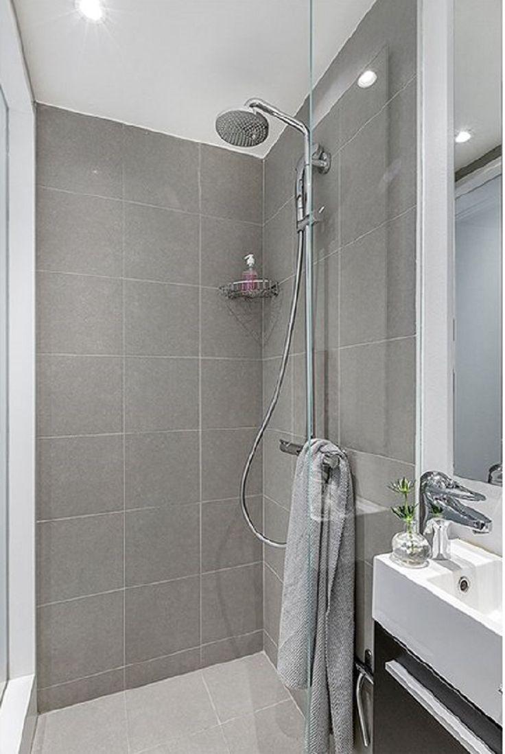 467 best bathrooms images on pinterest bathroom for Best bathrooms ever