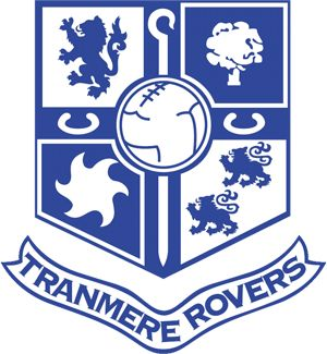 Tranmere Rovers FC...a great afternoon out... re-pinned by www.mindsetdevelopment.co.uk