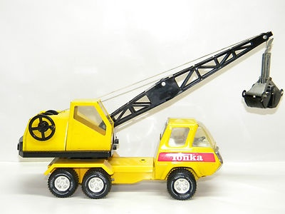 Games Sex toy crane