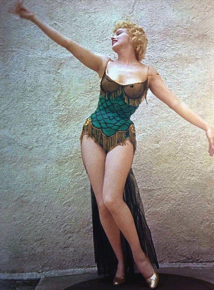 Фотографии ˙˙·٠•● Marilyn Monroe / Мэрилин Монро ●•٠·˙˙ – 60 альбомов   ВКонтакте