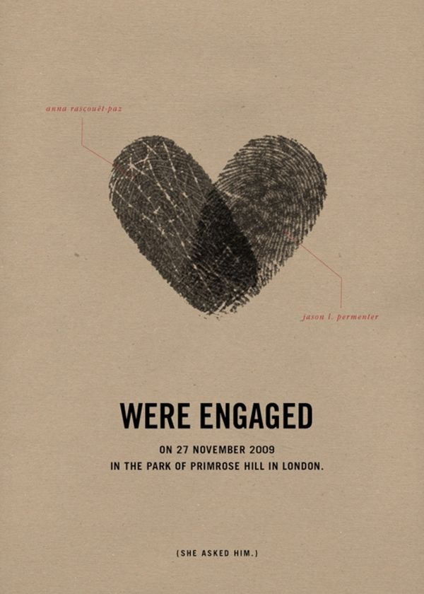 funny wedding card messages for friends%0A It u    s a shame they u    re not engaged anymore  but I really like this idea