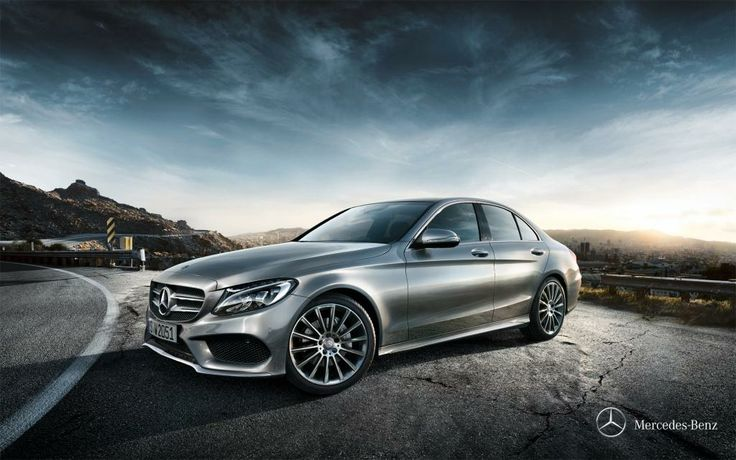 This week in our #MondayMusing, Sytner's resident Stig gets his hands on the excellent new Mercedes C Class and updates us on living with the superb Alpina D3 Touring. Click the photo to get his thought's on these great cars!
