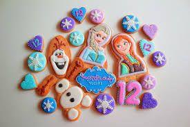 ディズニー クッキー - Google 検索