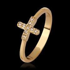 Image result for golden cross ladies