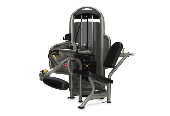 Seated Leg Curl G3-S72