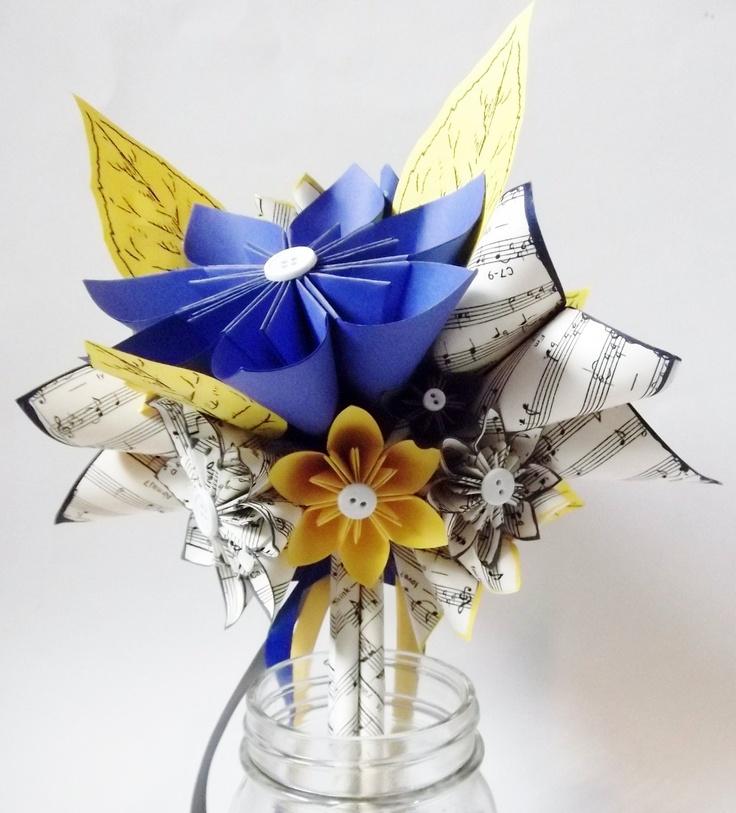 De 36 Beste Bildene Om Cobalt Blue Wedding P Pinterest