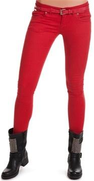 red jeans ethos-fashion.cz