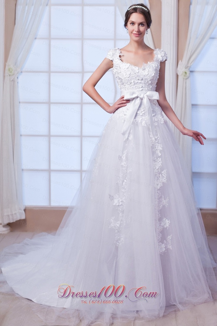 Cinderella wedding dress alfred angelo   best Cinderella wedding dress in Don Torcuato Buenos Aires