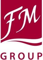 Distributeur FM Groep.