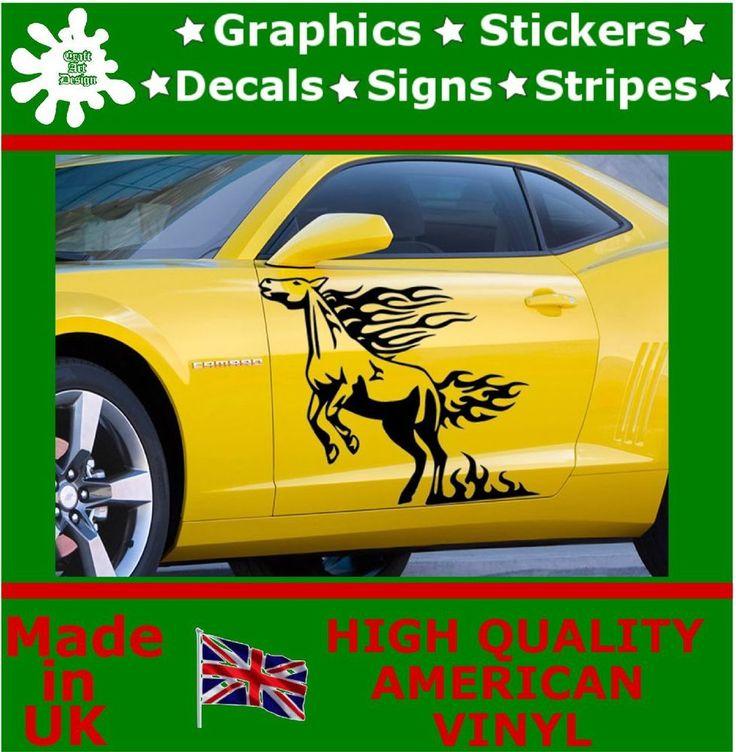 Best Cool Badge Images On Pinterest Badges Vinyl Decals And - Custom vinyl stickers 1 x 2