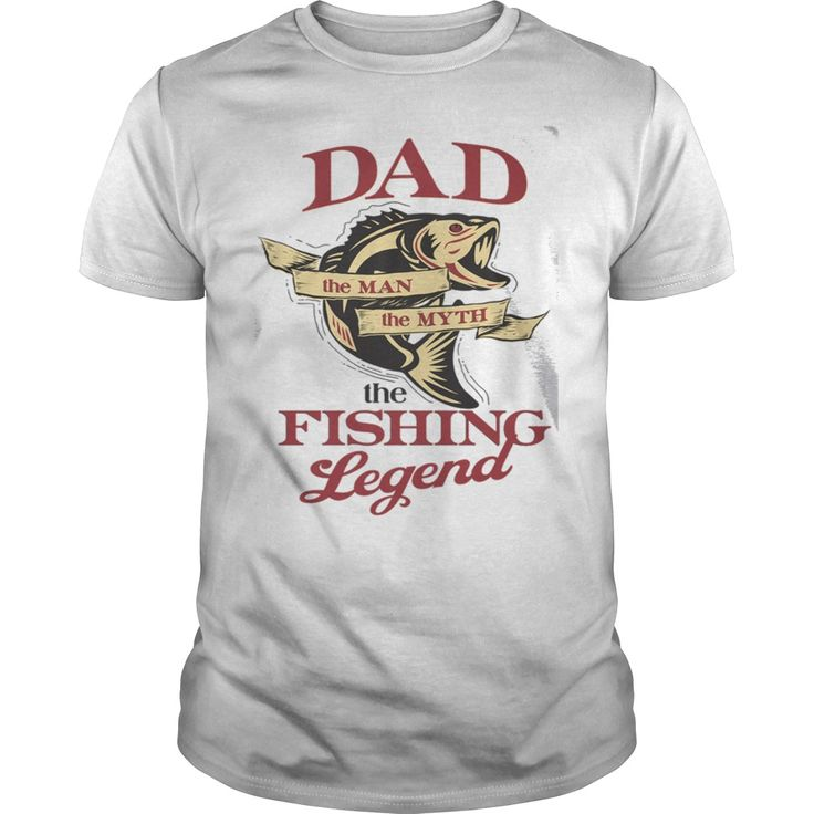 DAD - MAN - MYTH - THE FISHING LEGEND #gift #ideas #Popular #Everything #Videos #Shop #Animals #pets #Architecture #Art #Cars #motorcycles #Celebrities #DIY #crafts #Design #Education #Entertainment #Food #drink #Gardening #Geek #Hair #beauty #Health #fitness #History #Holidays #events #Home decor #Humor #Illustrations #posters #Kids #parenting #Men #Outdoors #Photography #Products #Quotes #Science #nature #Sports #Tattoos #Technology #Travel #Weddings #Women