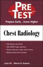 PRE TEST – CHEST RADIOLOGY.pdf free download.  File size :- 1.90 MB     File type :- PDF  Description...