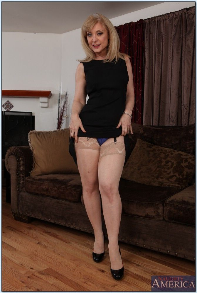hartley milf women Nina hartley pictures archive of women in years free mature porn galleries sorted by categories nina hartley, nina, deauxma, lady sonia and other galleries 100% free.