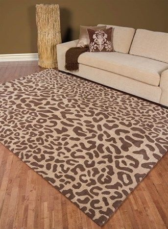 Surya Athena ATH 5000 Rugs | Rugs Direct. Dorm Room RugsOversized Area ... Part 86