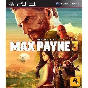 Max Payne 3 - Fun and replayable.