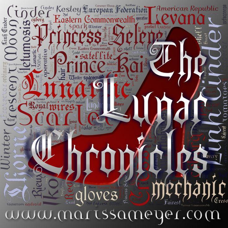 cinder lunar chronicles book 1 pdf