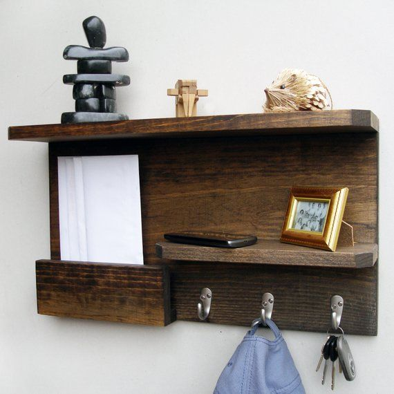 Wall Coat Hanger Wall Coat Rack With Shelf Wall Coat Rack Shelf