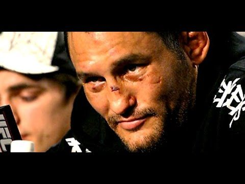 MMA What Was Dan Henderson's Toughest Night of Fights?