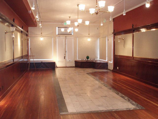 kennedy pharmacy cheap wedding and reception venue