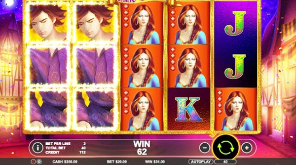 Lady Godiva Slots Reviews. Use Our Pragmatic Play No Deposit Casino Bonus Codes To Claim Free Spins. Win Money Playing This Online Gambling Game Today.