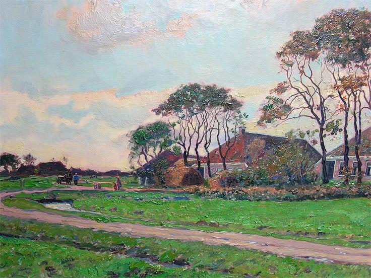 Afbeelding van http://www.oldelamer.info/kw12/schilderij_06_800.jpg.