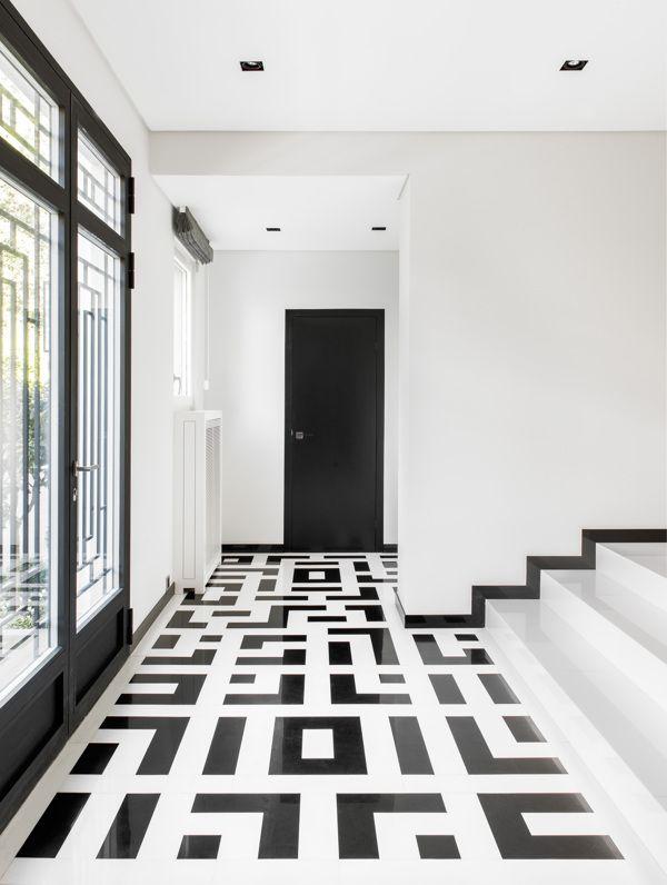 65 best images about hallway lighting on pinterest. Black Bedroom Furniture Sets. Home Design Ideas