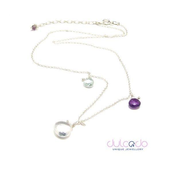 Urodzajny - DULCEDO biżuteria - biżuteria jest jak ubranie, bez niej czuję się naga