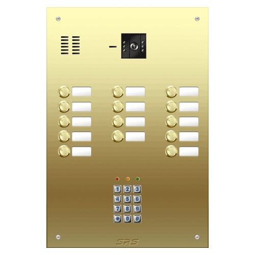 19 Best Panels Images On Pinterest Intercom Access Control And