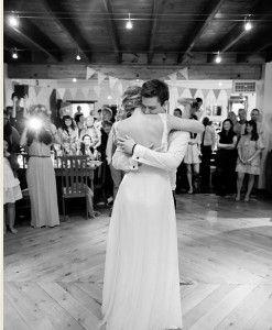 Wedding venue with dancefloor. De Malle Meul near Durbanville.