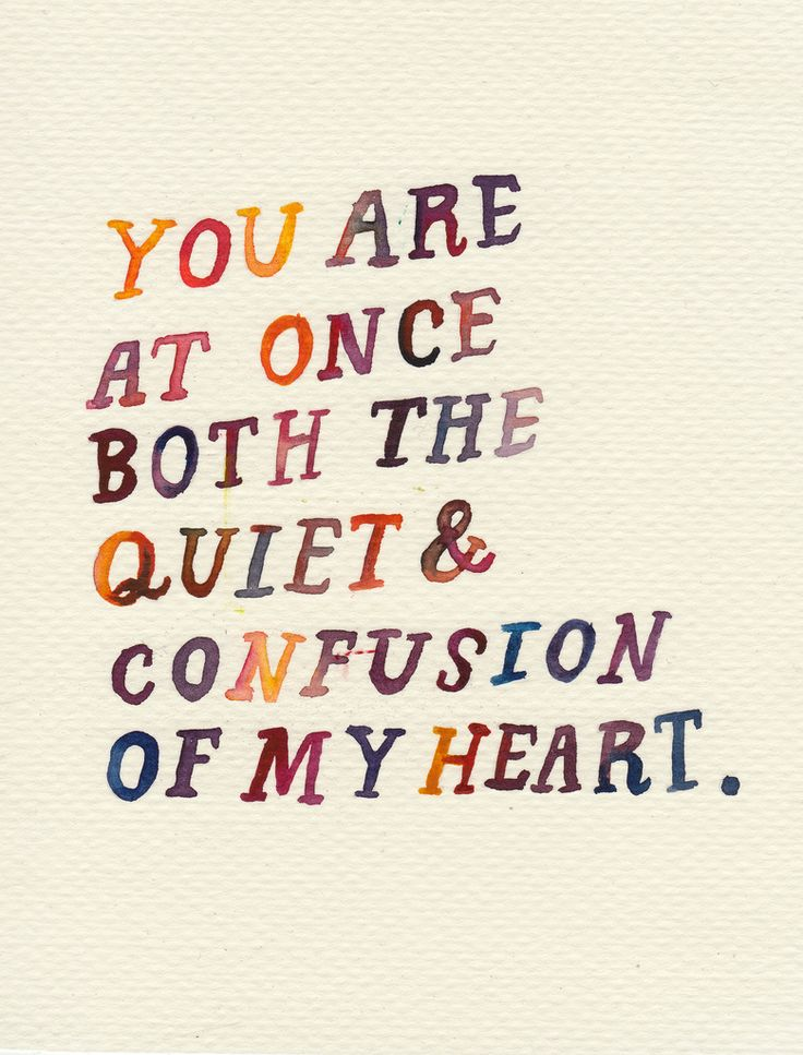 144 best Relationship Quotes images on Pinterest