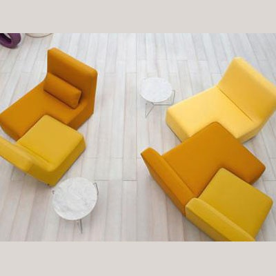 27 Best Visitor Amp Stacking Chairs Images On Pinterest