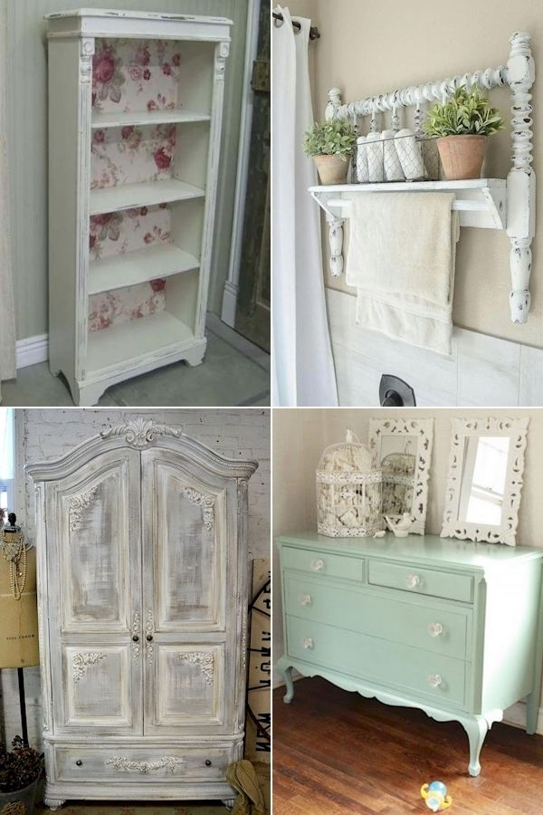 Restoring Furniture Shabby Chic Shabby Chic Benches For Sale