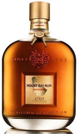 Mount Gay Rum, Barbados, Caribbean   http://caribbejan.tumblr.com