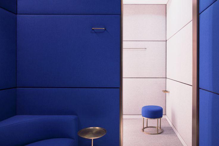 81 Best Alex Cochrane Architects Images On Pinterest Architecture Architects And Building Homes