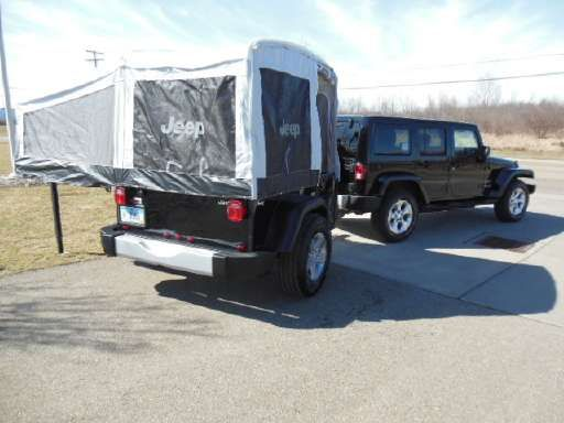 check out this 2015 livin lite jeep edition listing in alliance oh 44601 on it is. Black Bedroom Furniture Sets. Home Design Ideas