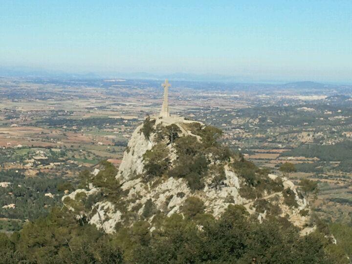 Petit Hotel Hostatgería Sant Salvador in Felanitx, Mallorca