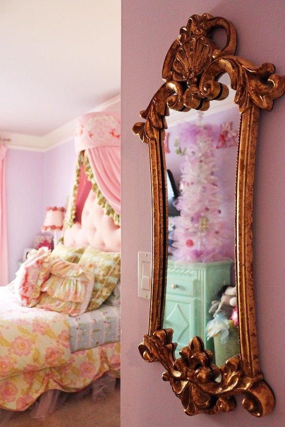 51 best Addison\'s Wonderland Inspiration images on Pinterest ...