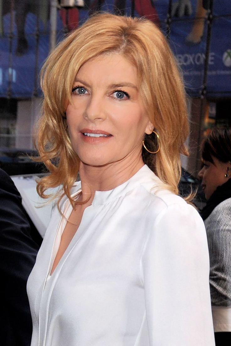 pictures of rene russo