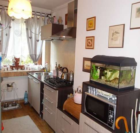 Apartament superb renovat ultracentral mobilat si utilat in Deva Deva - imagine 4