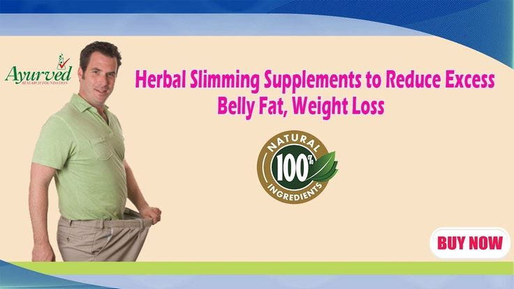 Herbal Slimming Pills  You can find more details about the herbal slimming pills at  https://www.ayurvedresearch.com/herbal-slimming-pills-capsules.htm  Dear friend, in this video we are going to discuss about the herbal slimming pills. Slim-N-Trim slimming supplements help to reduce excess belly fat and provide slim trim figure fast. These herbal remedies are helpful in losing stubborn body fat and treat obesity problems.