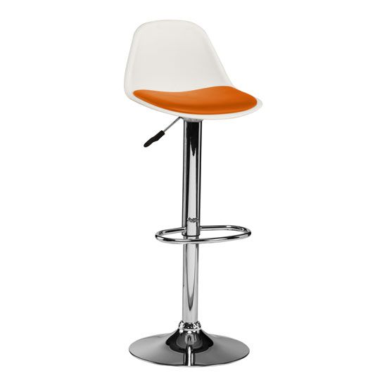 Xian #barstool bring relaxed style to your kitchen and #livingarea. You can easily  sc 1 st  Pinterest & 112 best Bar stools And Kitchen Bar Stools images on Pinterest ... islam-shia.org