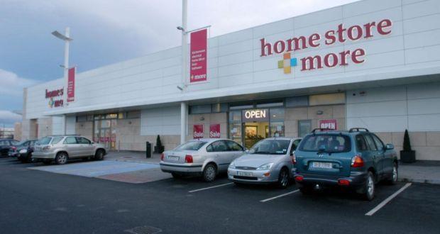 belgard retail park - Google Search