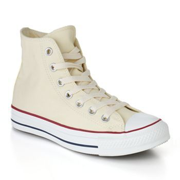 Doctor Who Converse Shoes Cosplay