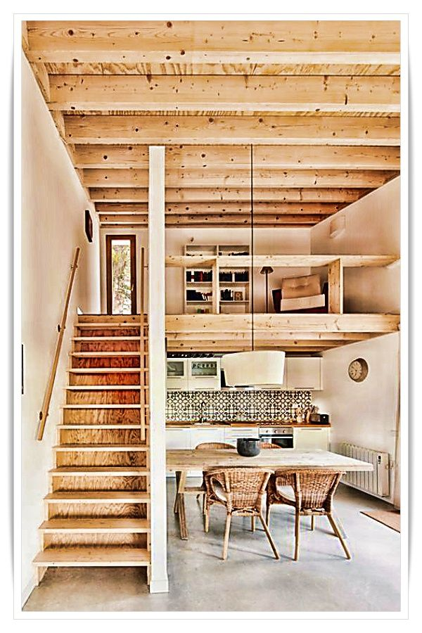 Home Interior Design Helpful Advice On Your Next Improvement Project Thanks For Having Seen Our Photo Homeinteriordesign