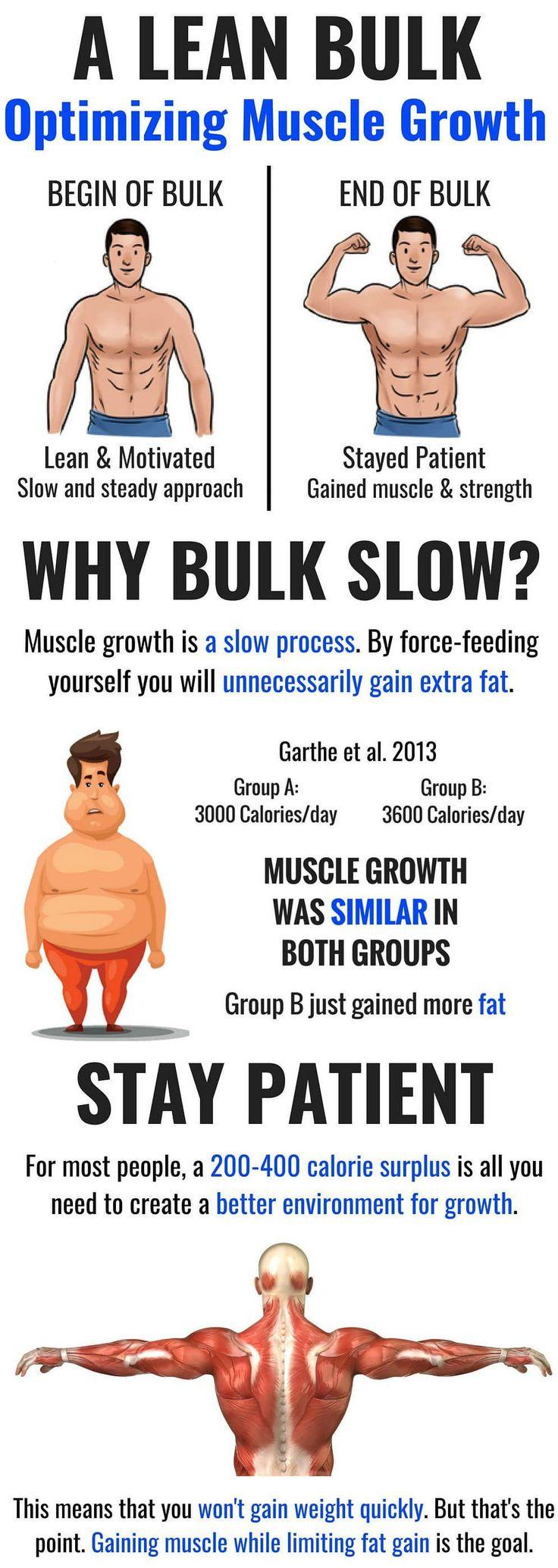 Body Type Diet Quiz Male