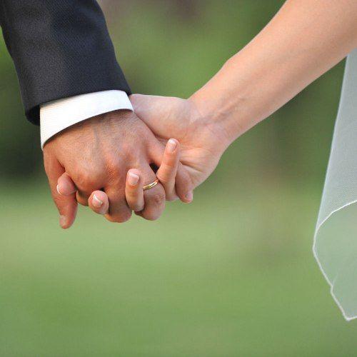 Congedo di #matrimonio: come fare per le seconde nozze?