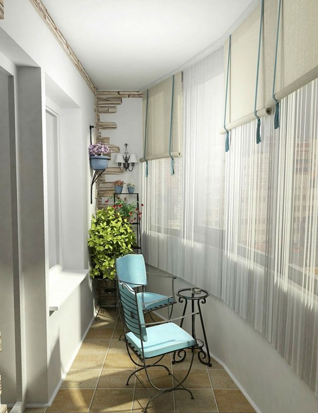 AD-Cool-Ideas-To-Make-Your-Balcony-The-Best-Place-In-Your-Apartment-12