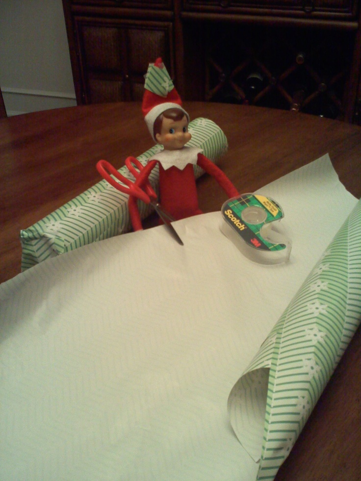 97 Best Images About Bloomsbury Life On Pinterest: 97 Best Images About Elf On The Shelf Ideas On Pinterest