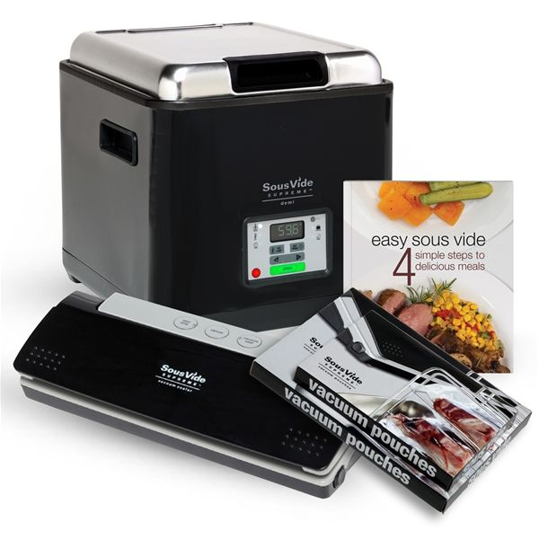 Everything Kitchens Coupon: 67 Best The Man Cave Grill Master's Grills Images On