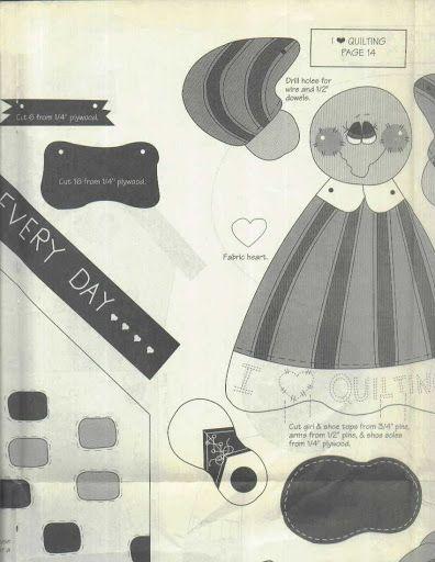 Wood Strokes No.24 - Adhdy Millán - Picasa Web Albums